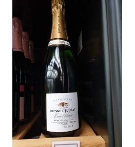 Fleuriste Leloup-Champagne FRESNET-JUILLET
