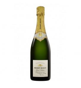 Champagne FRESNET-JUILLET
