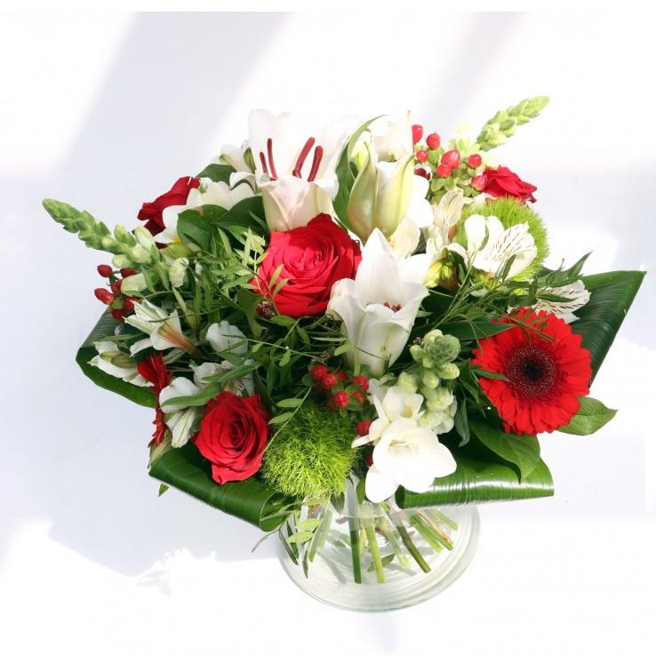 bouquet-blanc-et-rouge-coraline-738.jpg