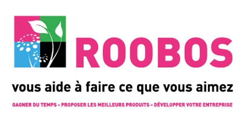 Fleuriste Leloup - Roobos